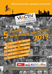 RMC Flyer 2019