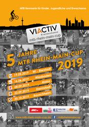 RMC Plakat 2019
