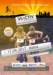 RMC Plakat 2017