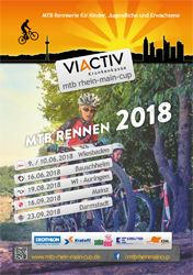 RMC Plakat 2018